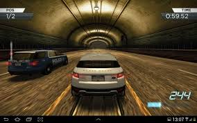 nfs most wanted apk free need for speed most wanted for ios and android review