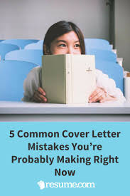 Best 25 Good Cover Letter by Cover Letter Now Com Best 25 Good Cover Letter Ideas On