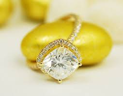 Non Traditional Wedding Rings by Non Traditional Engagement Rings Abby Sparks Jewelry
