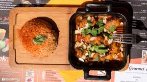 cuisine au wok lyon tiger wok lille in lille restaurant reviews menu and prices thefork