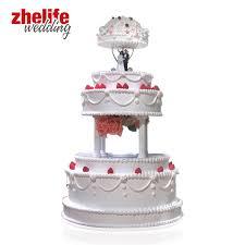 wedding cake model china wedding cake model china wedding cake model shopping guide