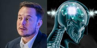 Elon Musk Origin Teslarati Wp Content Uploads 2017 07 El