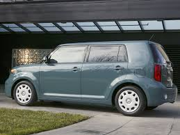 scion xb 2008 pictures information u0026 specs