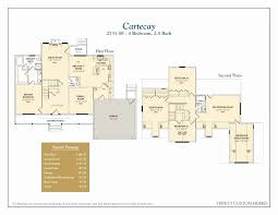 luxury plans open concept home plans floor plan for a house luxury open floor