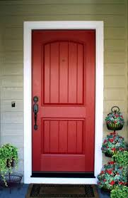 best 25 painting front doors ideas on pinterest house painting