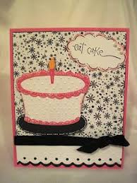 Cricut Birthday Card 278 Best Cricut Birthday Cards Images On Pinterest Cards
