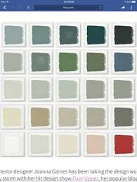 picking a white paint color 8 proven winners white paint colors