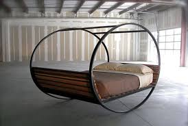 a frame home interiors rocking bed view with black iron frame home interior decorating