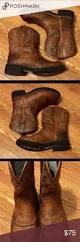 best 25 cowboy boot brands ideas on pinterest cowboy boot