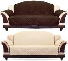 chaise lounge sofa covers chaise lounge sofa covers ikea kivik chaise lounge sofa section