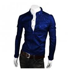 jacket price mens leather jackets at best price in pakistan