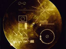nasa just posted a u0027golden record u0027 earth sounds supertrack