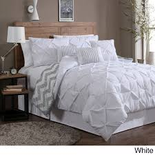 What Is The Best Material For Comforters Scintillating What Is The Best Material For Comforters Ideas