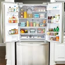 pictures of kitchen ideas kitchen ideas organization tips the container store