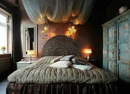 beleuchtung fã r schlafzimmer schlafzimmer design orientalisch bett gardinen beleuchtung homes