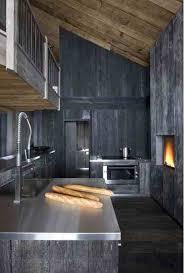 Modern Open Kitchen Living Room Designs Kitchen Room Design Ravishing Open Kitchen Living Room Dark