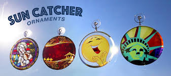 suncatchers grimm industries