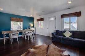 600 square foot cottage in echo park wants 599k curbed la