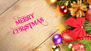 merry pictures 2013 hd wallpaper of