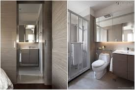 Bathroom Wall Decorating Ideas Small Bathrooms by Elegant Small Bathrooms Bathroom Decor