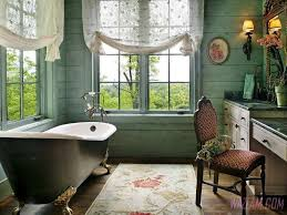 Door Window Curtains Small Other Bathroom Window Shades Bathroom Shops Near Me Door Window