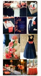 couleur mariage couleur mariage décoration forum mariages net