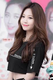 korean beauty tip tuesday u0027s day yura u0027s goddess hair care
