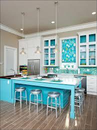 kitchen easiest way to paint kitchen cabinets kitchen cabinet