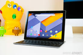 chrome os vs android will chrome os become the tablet os of choice