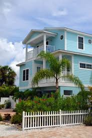 240 best beach houses images on pinterest beach homes