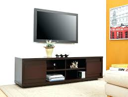 tv stand trendy tv stand with cupboard inspirations furniture