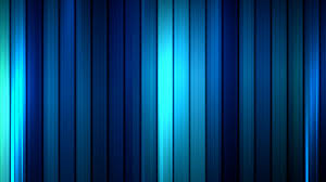 shades of blue wallpaper high definition high quality widescreen
