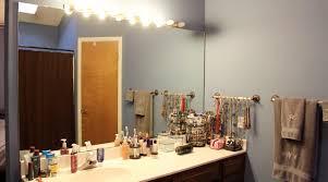Bathroom Design Tips Bathroom Frame Mirror Bathroom Excellent Home Design Lovely