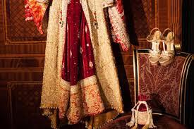 Bridal Makeup Box Wedding Trousseau Bridal Makeup Kit Jewellery Box Indian