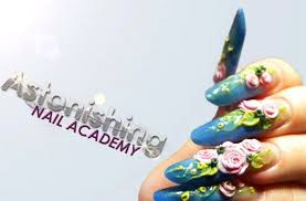 nail art course with astonishing academy nail technician courses