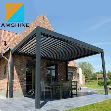 Waterproof Pergola Covers by Building Outside Covering Building Outside Covering Suppliers And