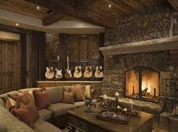 western home interiors western home interior design ideas inspiration rbservis