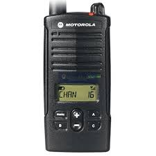 shop now motorola rdu4160d two way radio 4w 16c uhf 450