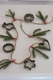 best 25 christmas garlands ideas on pinterest diy christmas