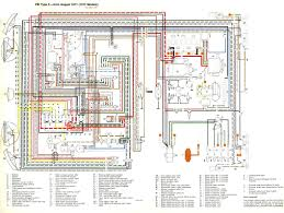 1972 dodge dart wiring diagram best of 1972 dodge dart wiring