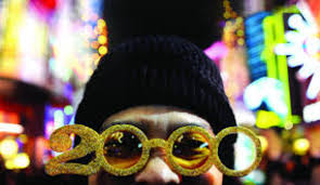 2000 new years s p 500 closes above 2000 for the time