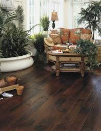 Flooring Houston Tx Flooring Designs