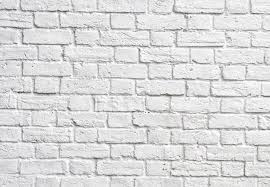 wall paint that doesn t get dirty how to paint brick bob vila