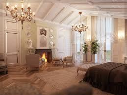 Esszimmer Komplett Antik Schlafzimmer Ideen Antik Wohnung Ideen