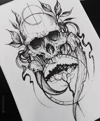 437 best tattoo ideas images on pinterest tattoo ideas tattoo