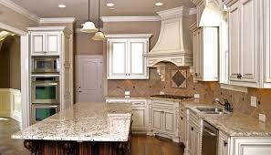 ideas for white kitchen cabinets 99 modern white kitchen design cabinets and backsplash ideas