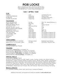 sample journalism resume sample resume of tv reporter journalist resume resume exampl journalist resume template cv for job seekers india blogger ccna resume template
