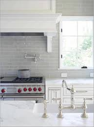 white subway backsplash great white subway tile cost decor 596689 furniture ideas