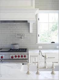 white subway tile kitchen backsplash great white subway tile cost decor 596689 furniture ideas