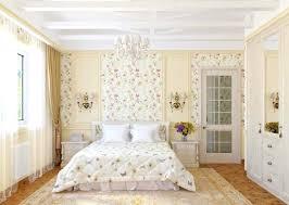 papier peint chambre à coucher deco papier peint chambre coucher a 3 vintage